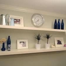 ikea lack wall shelf wall shelves lack wall shelf black kitchen ikea