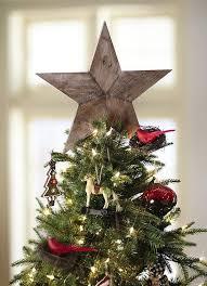 11 Lighted Clear Faceted Bethlehem Star Christmas Tree Topper Christmas Tree Lighted Star