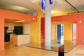 Interior Home Painting Cost Property