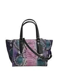 1425 best Coach images on Pinterest   Coach shoes, Coach bags and ...
