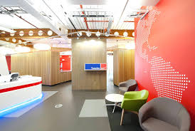 funky office design. Marvelous Trendy Office Design Creating Balance In The Funky Interior Full Size Inspirations E
