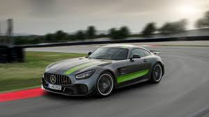 International Livestreams News amp; Mercedes Pictures Videos benz 5w0fwqYO