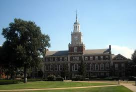 howard university great value colleges howard university