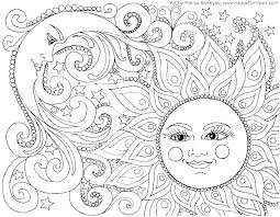 Pdf Coloring Pages Adult Coloring Pages Printable Framesforeverinfo