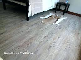 vinyl flooring cost vinyl floors vinyl flooring vs hardwood cost vinyl flooring cost per square foot vinyl flooring cost