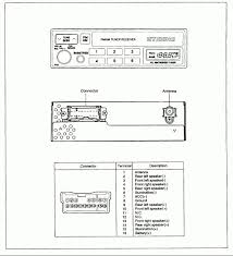 hyundai car wiring diagram search for wiring diagrams \u2022 2013 Hyundai Sonata Wiring-Diagram at 2005 Hyundai Tucson Radio Wiring Diagram