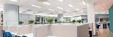 office ceilings. Large Open Plan Office With Suspended Ceiling Ceilings O