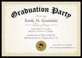 printable graduation cards free online diploma graduation party invitations grad announcement digital