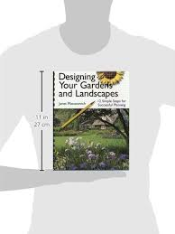 Small Picture Designing Your Gardens and Landscapes 12 Simple Steps for