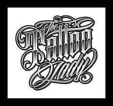 The Tattoo Lady магазин за татуировки и пиърсинг Hammond