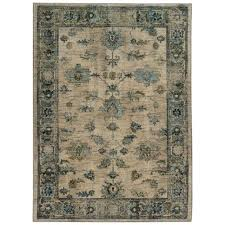 pier one area rugs closeout area rugs pier one rugs clearance clearance rugs at large size of living roomcloseout area rugs pier one rugs clearance