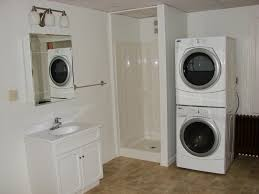 laundry office. Wood Office Desk Plans Astonishing Laundry Room. Outstanding Room Combo Ideas Bathroom Rooms O