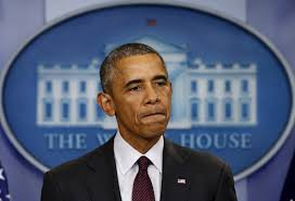 obama to focus on condolences not gun laws in oregon pbs obama to focus on condolences not gun laws in oregon newshour