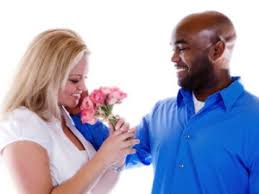 is interracial dating self hatred exposing corruption under  is interracial dating self hatred