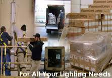 ZLight USA  HomePremier Led Lighting Solutions
