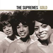 Image result for photo of the supremes