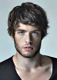 Hair Style For Narrow Face hairstyle types of haircuts best hairstyle for oval face man 5941 by wearticles.com