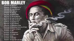 Bob Marley Greatest Hits Reggae Songs 2018 - Bob Marley Full Album - YouTube