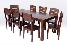 restaurant furniture india restaurant furniture restaurant furniture exporter from jodhpur