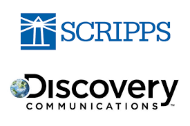 Discovery Communications Acquires Gac Parent Company Scripps