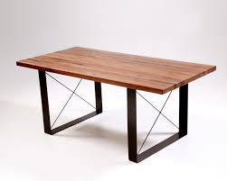 office work table. Annapolis Wood Restaurant Dining Table Office Work