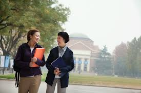 how to mentors and be a good one yourself essay