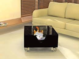 vent free electric fireplace faux electric fireplace electric vent free fireplace realistic electric fireplace electric fireplace
