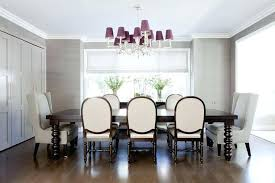 fantastic other excellent oval back dining room chairs for other oval back dining room chairs oval dining table and chairs