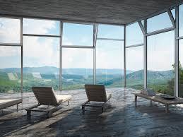 Alexa öffne Das Fenster Detail Magazin Für Architektur Baudetail
