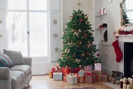 cheap christmas decorations how to decorate your home without