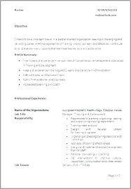 Training Course Agenda Template