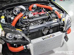 the truth behind the subaru ej series engines tech knowledge impp 1103 08 o subaru ej series intercooler