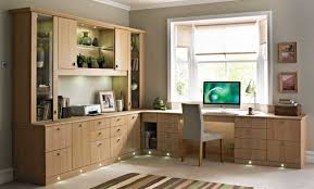 home office storage solutions small home. Storage Home Office. New Office Ideas T Solutions Small R