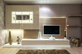 modern bedroom with tv.  Bedroom Tv Cabinet Designs For Bedroom Modern Wall Throughout With