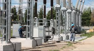 <b>Электрическая</b> часть <b>электростанций</b> ⋆ Geoenergetics.ru
