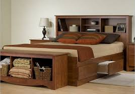 king platform bed frame with storage. Beautiful With Modern Bedroom With Wooden King Size Bed Designs Storage Platform  Pertaining To Frames Ideas  In Frame A