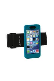 iphone armband. iphone armband