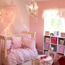 Marvelous Toddler Girl Bedroom Decorating Ideas Appealing For On Pink Princess  Butterfly 651×651