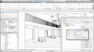 How To Do Design Options In Revit Revit Tutorial Setting Up Option Sets And Options Revit
