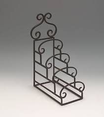 Wire Plate Stands For Display Plate Displays Plate Holders 49