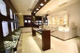 Jewellery Shop Design Requirements Jewelry Store Lighting Design 2 M2 Light Stop