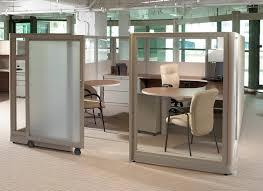 office cubicles walls. B_66FC78[1] Office Cubicles Walls