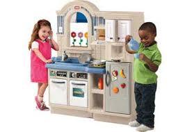 home corner furniture. little tikes u2013 insideoutside cook u0027n grill home corner furniture
