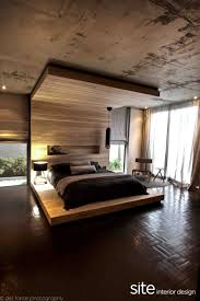 bedroom interior design ideas. Creative Bedroom Decoration Ideas For Small Home Space : Gorgeous With Parquet Flooring Interior Design