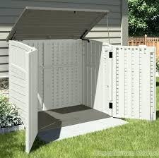 rubbermaid storage unit large horizontal outdoor storage shed designs rubbermaid storage units