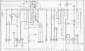 1987 porsche 924s ignition wiring diagram auto electrical wiring 1978 porsche 924 wiring diagram at Porsche 924 Wiring Diagram