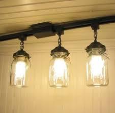 track lighting ideas. 1000+ Ideas About Kitchen Track Lighting On Pinterest | \u2026