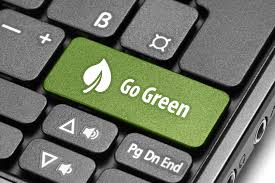 Image result for green technology