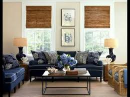 navy blue couch decorating ideas you
