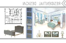 architecture design portfolio layout. Brilliant Architecture Professional Architecture Portfolios Architectural  Portfolio Room Design  Intended Architecture Design Portfolio Layout